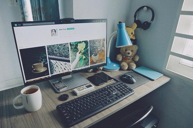 domácí kancelář, pracovna.jpg