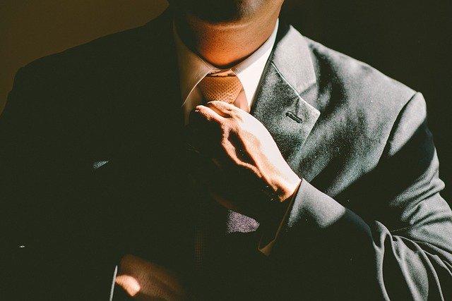 business osoba.jpg